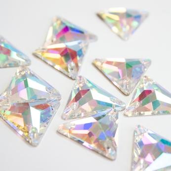 AB_triangle